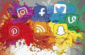 social_ads_-_Búsqueda_de_Google.jpg