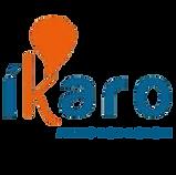 IKARO.png