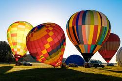 balloons-2347116
