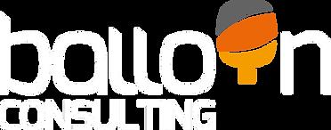 Balloon consulting Asesoríaaeronáutica, especializada engestionesde empresas de globos aerostático