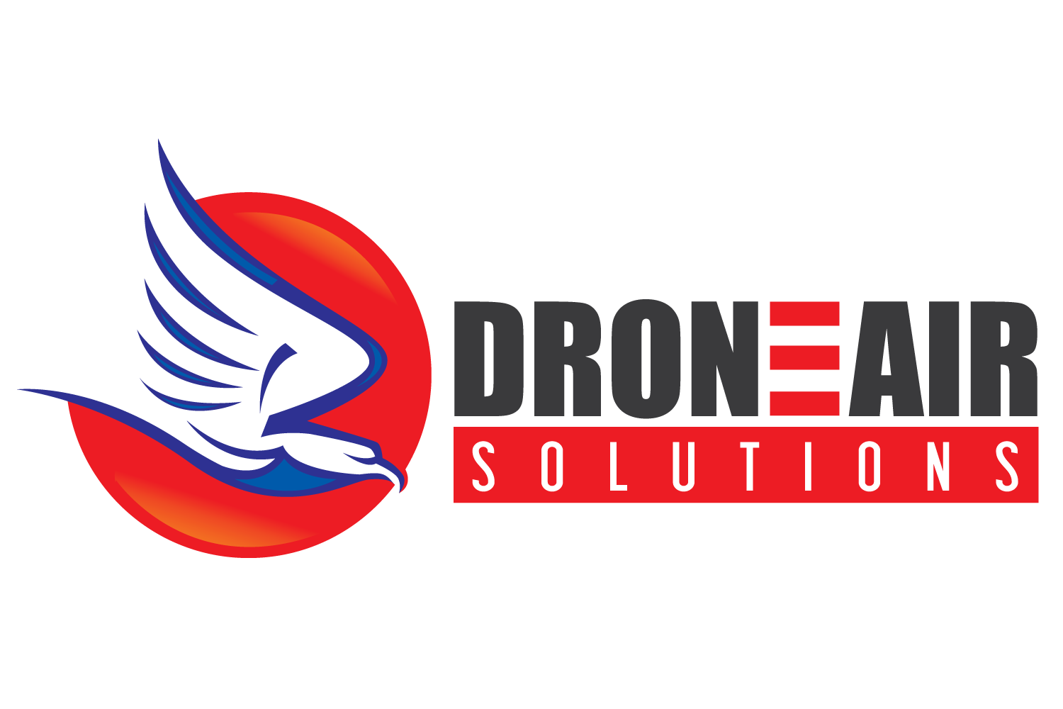 DRONE-AIR-SOLUTIONS.pngbig