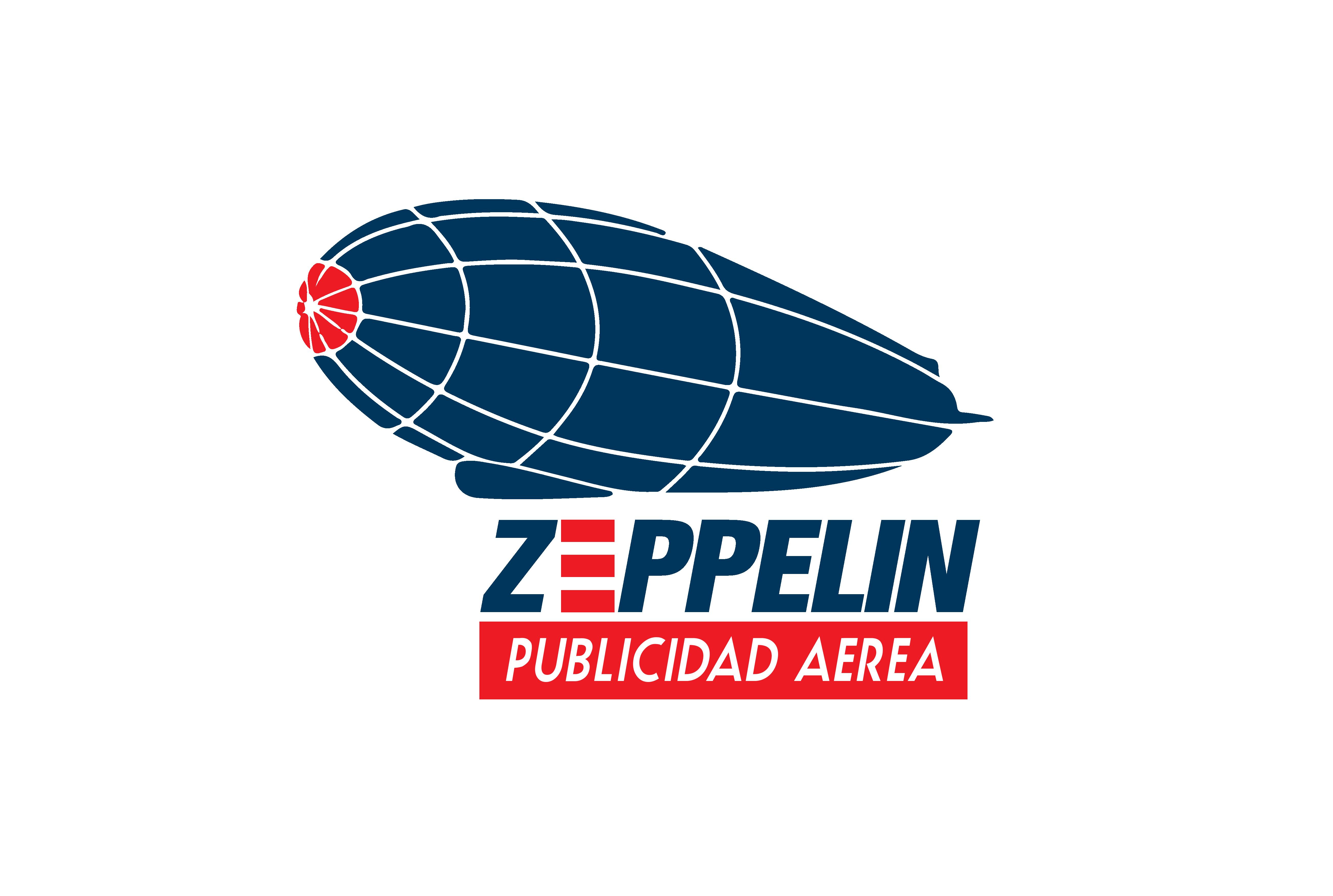 ZEPPELIN_R1final-01
