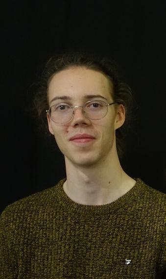 Gabriel Kirsch.JPG