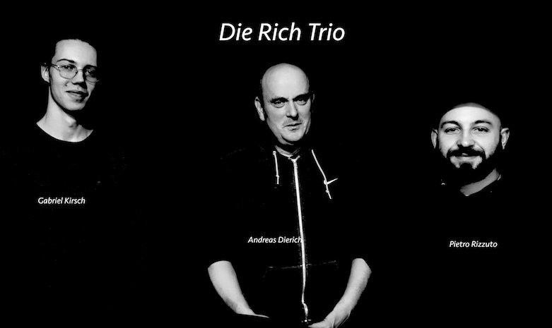 Die Rich Trio  Kopie.jpg