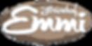 Logo_Ferienhof_EMMI.png