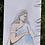 Thumbnail: Figures féminines de la mythologie grecque