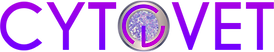 cytovet-logo-top.png