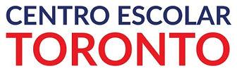 LogoTORONTO_LETRA_2019.jpg