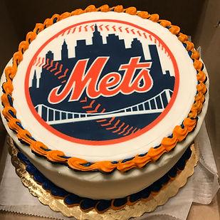 Mets Logo Cake.jpg