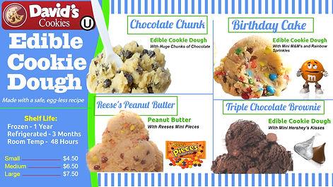 Cookie Dough Menu.jpg