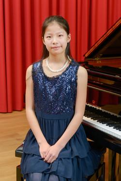 Tian, Rui-Ying