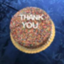 Thank You Dot Cake.jpg