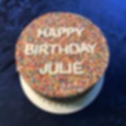 Happy Birthday Dot Cake4.jpg