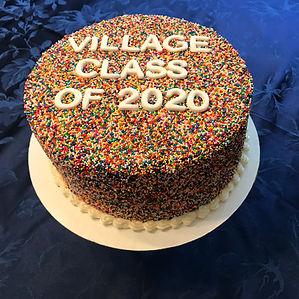 Graduation Dot Cake.jpg