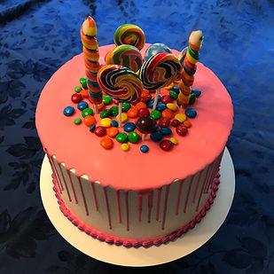Pink Drip Candy Cake Top.jpg