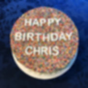 Happy Birthday Dot Cake.jpg