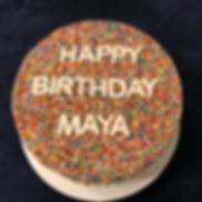 Happy Birthday Dot Cake2.jpg