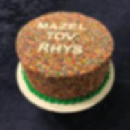 Bar Mitzvah Dot Cake.jpg