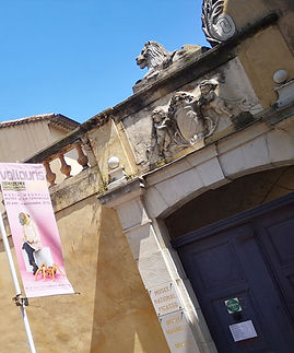 museum-kl.jpg