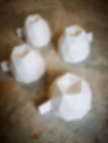 folded-cups.jpg