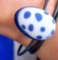 onze-lieve-blauwe-heersbeestje-kl.jpg