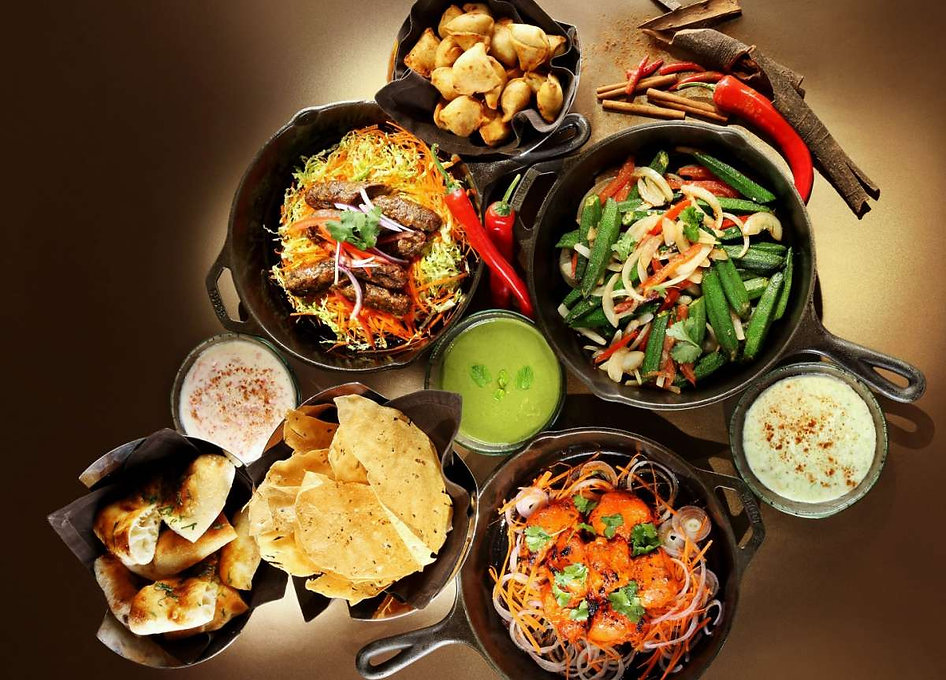 cena-a-buffet-messicana-1.jpg