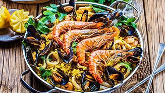paella-algherese-9.jpg