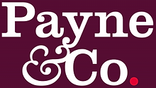 PayneCo.png