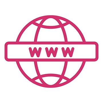 Website-2.png