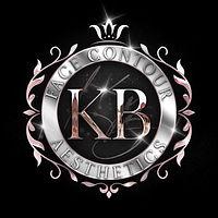 KB.jpeg