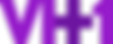 1024px-VH1_logonew.png