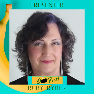 Ruby Ryder