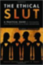 Ethical_slut-201x300.jpg