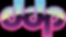DDP-logo-mock1.png