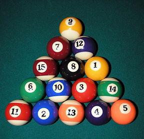 Eight_Ball_Rack_2005_SeanMcClean.jpg