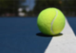 tennis-in-out-line-call.jpg