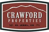 CrawfordProperties.jpg