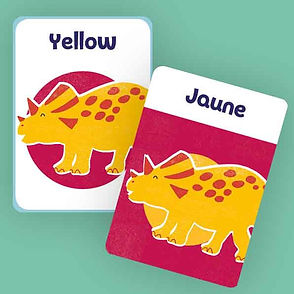 Language_Cards_dinoshoes_code10.jpg