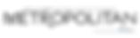 LogoMetropolitan.png