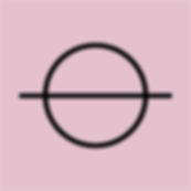logo-marisol-avatar-10.png