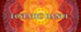 ecstatic dance banner.jpg