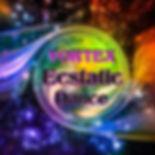 Vortex_edited.jpg