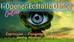 I-Opener Online :: Transformation (8/2)