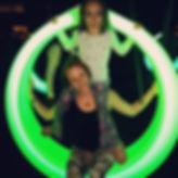 Stacey & Emily.jpg