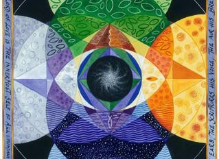 I-Opener/Dance Spirit Collaboration - Western Mass