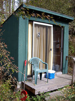 Abode Cabin 2.jpg