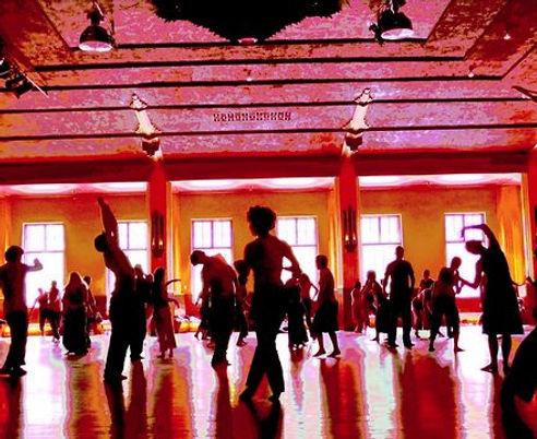 ecstatic-dance2.jpg