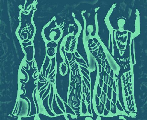 ecstatic dance print.jpg