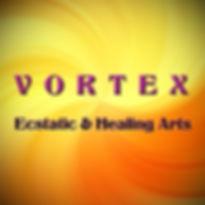 Vortex Healing Arts_edited.jpg