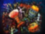 summer drums.jpg